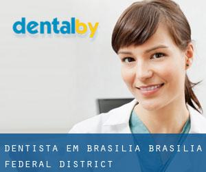 dentista em Brasília (Brasília, Federal District)
